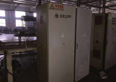 Machine Krupp Can o Mat 1