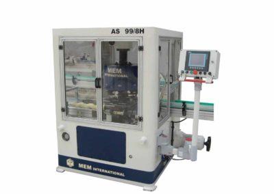 Can seamer MEM AS 99-3
