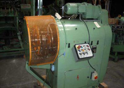 Klinghammer SIA 180