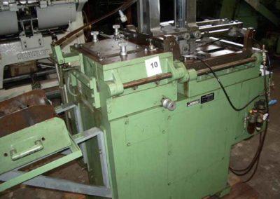 Cevolani MSB 84 scoring machine