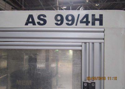 MEM AS 99/4H