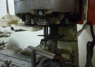 seaming head IMC 478 can seamer